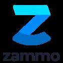 Zammo Brand